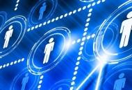 Sufinanciranje poslovnih procesa i inovacija