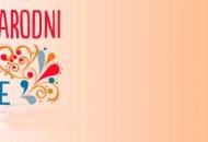 Danas - Međunarodni dan sreće