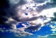 Svjetski meteorološki dan i baba Franca