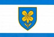 Izvanredna Skupština Ličko-senjske županije