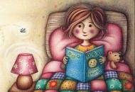 Međunarodni je dan dječje knjige