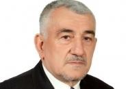Treba otvarati nove teme - Stav gradonačelnika Kostelca o Deklaraciji