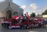 I Crkva hrvatskih mučenika na Udbini promijenila svoju naslovnu fotografiju