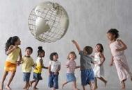 U Senju obilježen Međunarodni dan borbe protiv rasne diskriminacije
