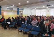 Usvojena Deklaracija o regionalnom razvoju i jedinstvenosti LSŽ