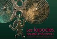 Japodska izložba u Francuskoj i Španjolskoj