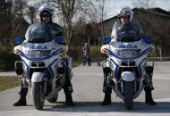 Savjeti motociklistima, mopedistima i biciklistima