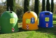 Uskoro započlinje odvajanje otpada na kućnom pragu