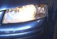 Prestanak vožnje s uključenim kratkim svjetlima