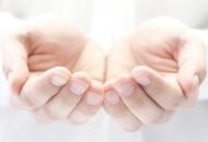 Tjedan solidarnosti i zajedništva s Crkvom i ljudima u Bosni i Hercegovini