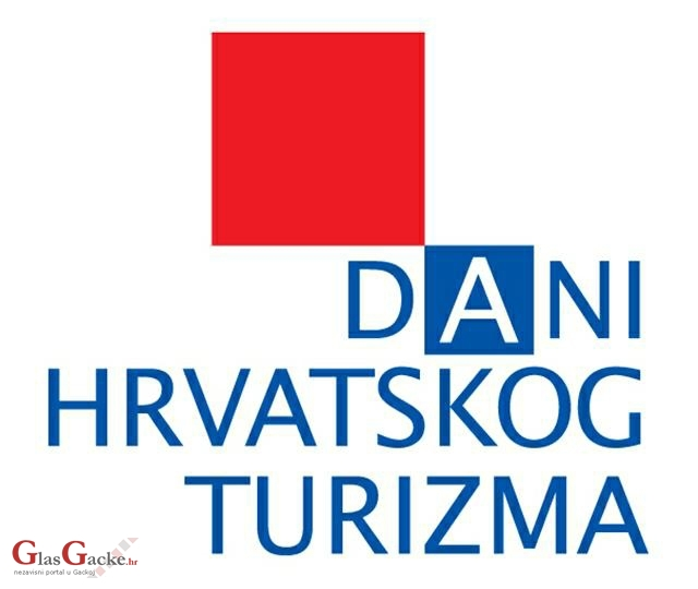 Najavljen Hrvatski turistički forum