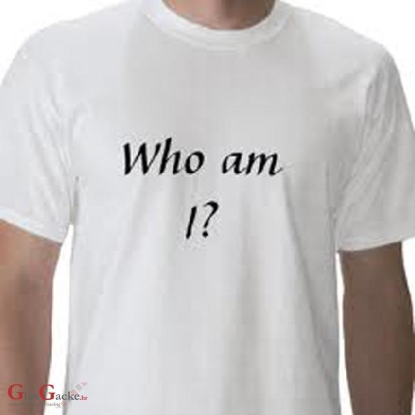 Kad identitet ograničava ... Koga to?