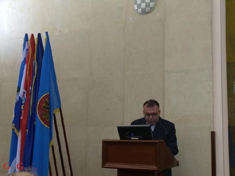 Župan Kolić na otvorenju Područnog ureda pučke pravobraniteljice