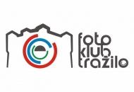 """1. Skupština Foto kluba """"Tražilo"""""""