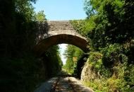 Nema prometa preko Janjča sve do jeseni