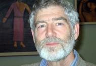 Kanadski pisac O'Brien u Kompolju i Otočcu