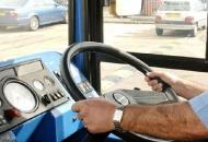 Hravatski profesionalni vozači neravnopravni u EU