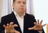 Bivši ravnatelj Plitvičkih jezera ide u zatvor