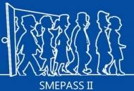 SMEPASS II - drugi krug za mikro, male i srednje poduzetnike