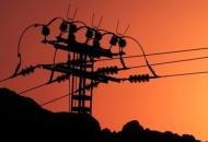 Bez struje će biti ...