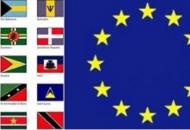 Za neke zemlje Hrvatska (trgovinski) još nije u EU
