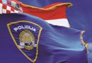 Policija prima upravne referente