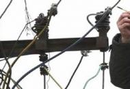 Sutra u Senju bez struje su: ...