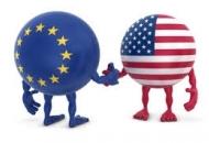Trgovinski pregovori između EU i SAD-a: EU objavila nova pregovaračka stajališta