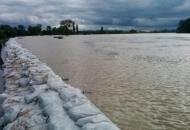 Mjere HGK za pomoć poplavljenim područjima