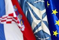 NATO natječaji - prilika za domaće gospodarstvo