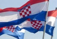 Spomendan Hrvatskog sabora (nekada Dan državnosti)