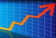 Raste zaduženost hrvatskoga gospodarstva