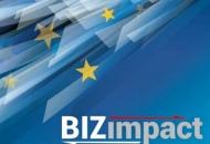 BIZimpact II - regionalna konferencija u Rijeci