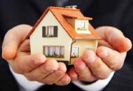 Koga će dotući porez na nekretnine?