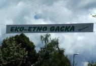 Eko-etno sajam - u Otočcu 26. srpnja
