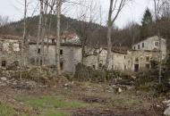 Kako Hrvatska (iz)umire