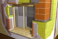 Koliko sredstava koristimo za energetsku obnovu zgrada?