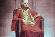 """UNESCO podržao planetarni projekt HAZ """"Kralj Tomislav"""""""