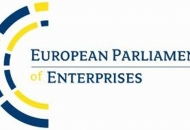 HGK i Europski parlament poduzetništva