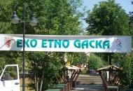 Još četiri dana do Eko-etno Gacke