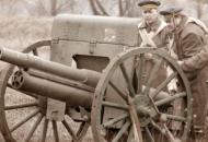 Na današnji dan prije stotinu godina započeo Veliki rat