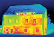Županija raspisala natječaj za energetsku učinkovitost