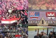Fašizam (hrvatski) se pričinja na sve strane