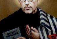 Blagdan sv. Maksimilijana Kolbea
