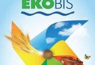 Gospodarski potencijali Ličko-senjske županije na EKOBIS-u u Bihaću