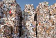 U kom centru za zbrinjavanje otpada smo mi?