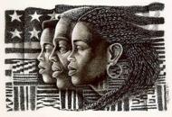 """O crncima i """"afroamerikancima"""" u hrvatskomu jeziku"""