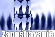 Dogotovljena Strategija razvoja ljudskih potencijala u LSŽ