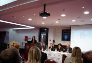 Hrvatski predavači imali što kazati na Konferenciji o održivom razvoju i eko turizmu
