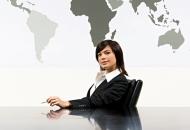 Žensko poduzetništvo i kriza